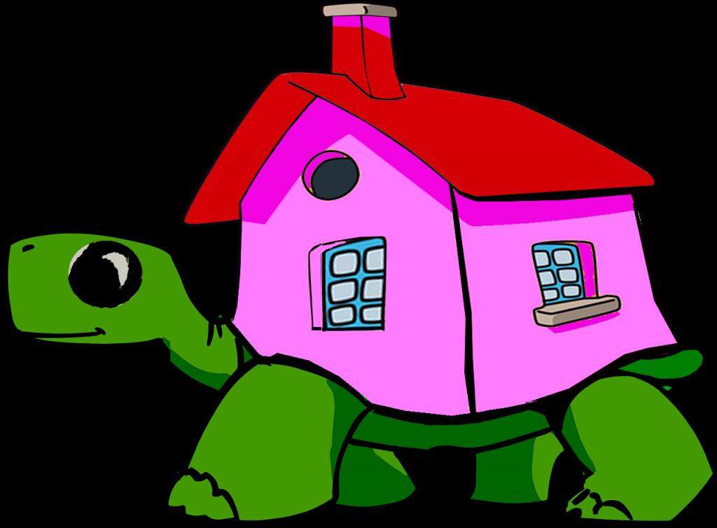 La casa de Tiuanki